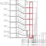 Progetto realizzazione ascensore - Studio Tecnico Asse Ingegneria